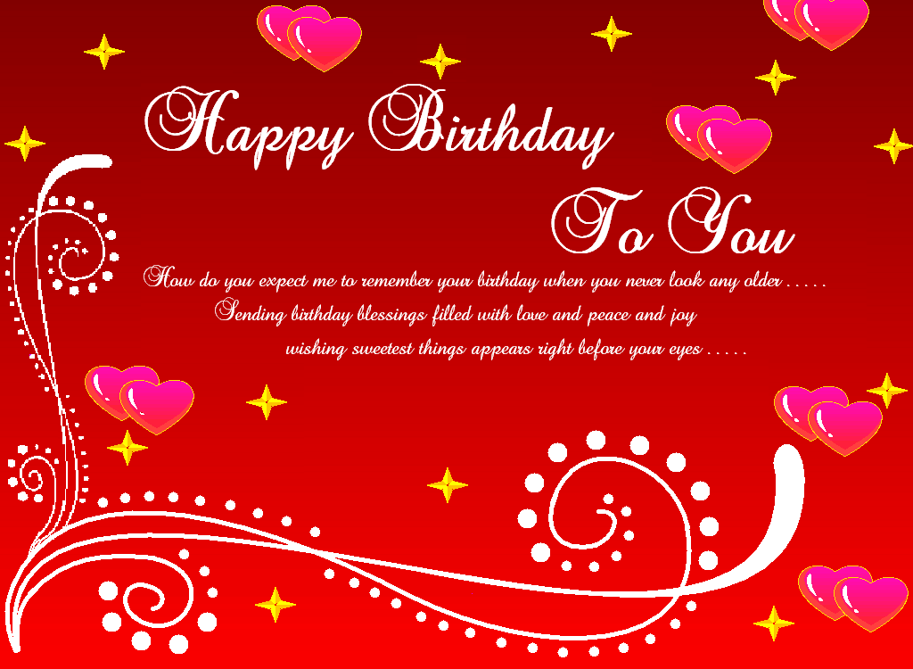 Birthday Cards Exclusive ~ Hd exclusive happy birthday wishes images